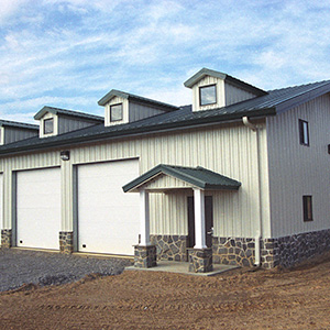 commercial modular building manufacturers