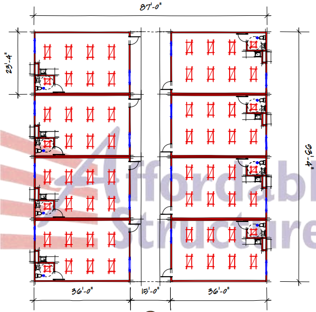 Modular Classroom Floor Plans ~ Buy dilantin
