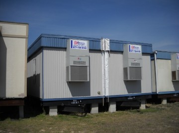 Modular Buildings For Sale Used Modular Building