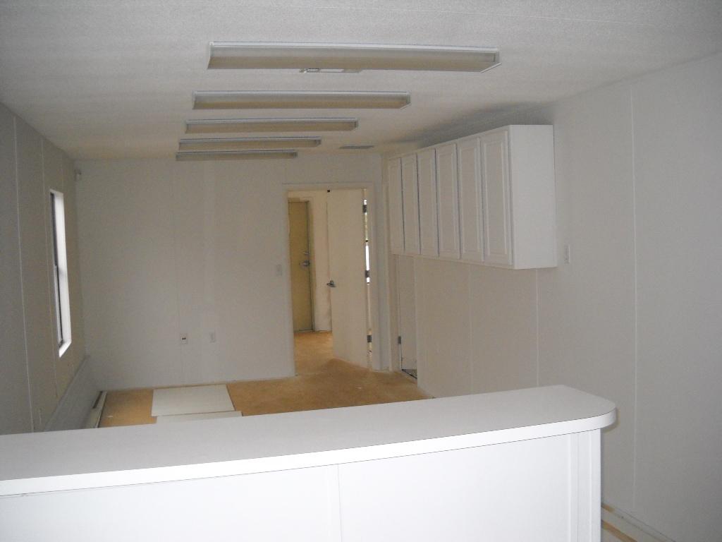 Sales-Office-10067-interior
