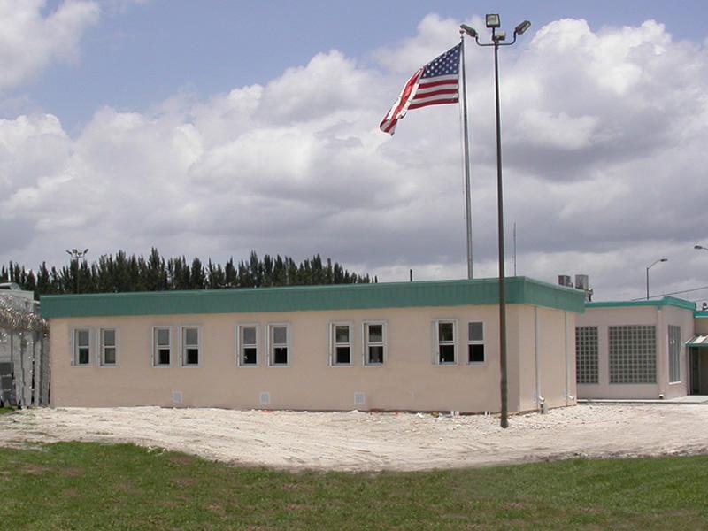 modular classroom for sale