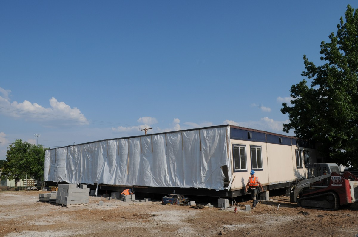 7-benefits-of-modular-construction
