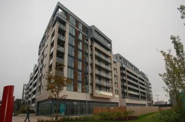 modular-high-rise-building