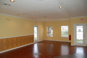 Interior Photo 27