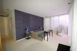 Interior Photo 26