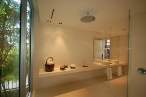 Interior Photo 24