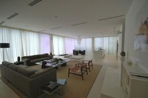 Interior Photo 23