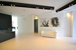 Interior Photo 22