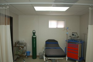 Healthcare 8