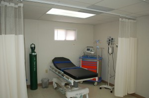 Healthcare 7