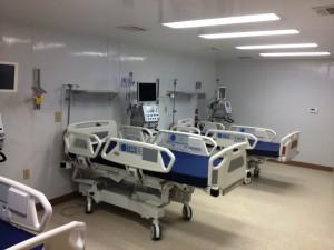 Healthcare 4