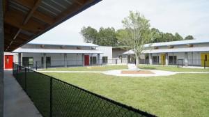 Childcare center